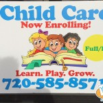 child-care-signs